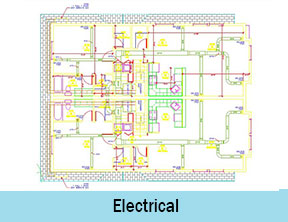 MEP-Box-Electrical