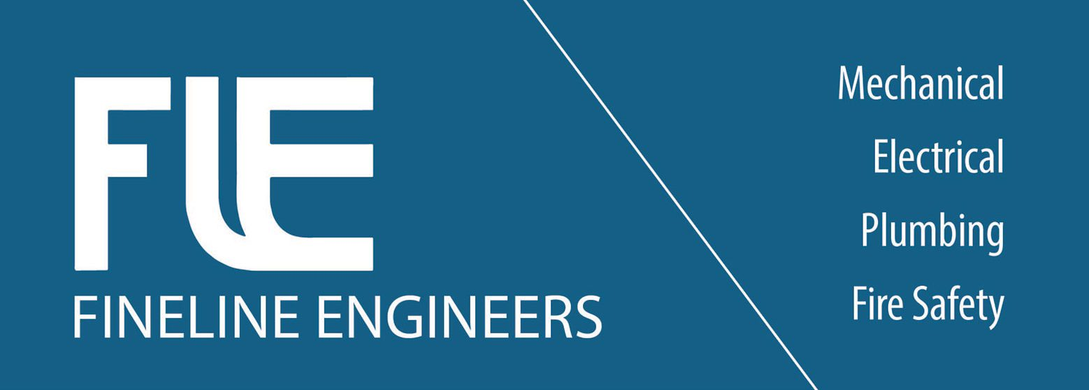 Fine Line Engineers